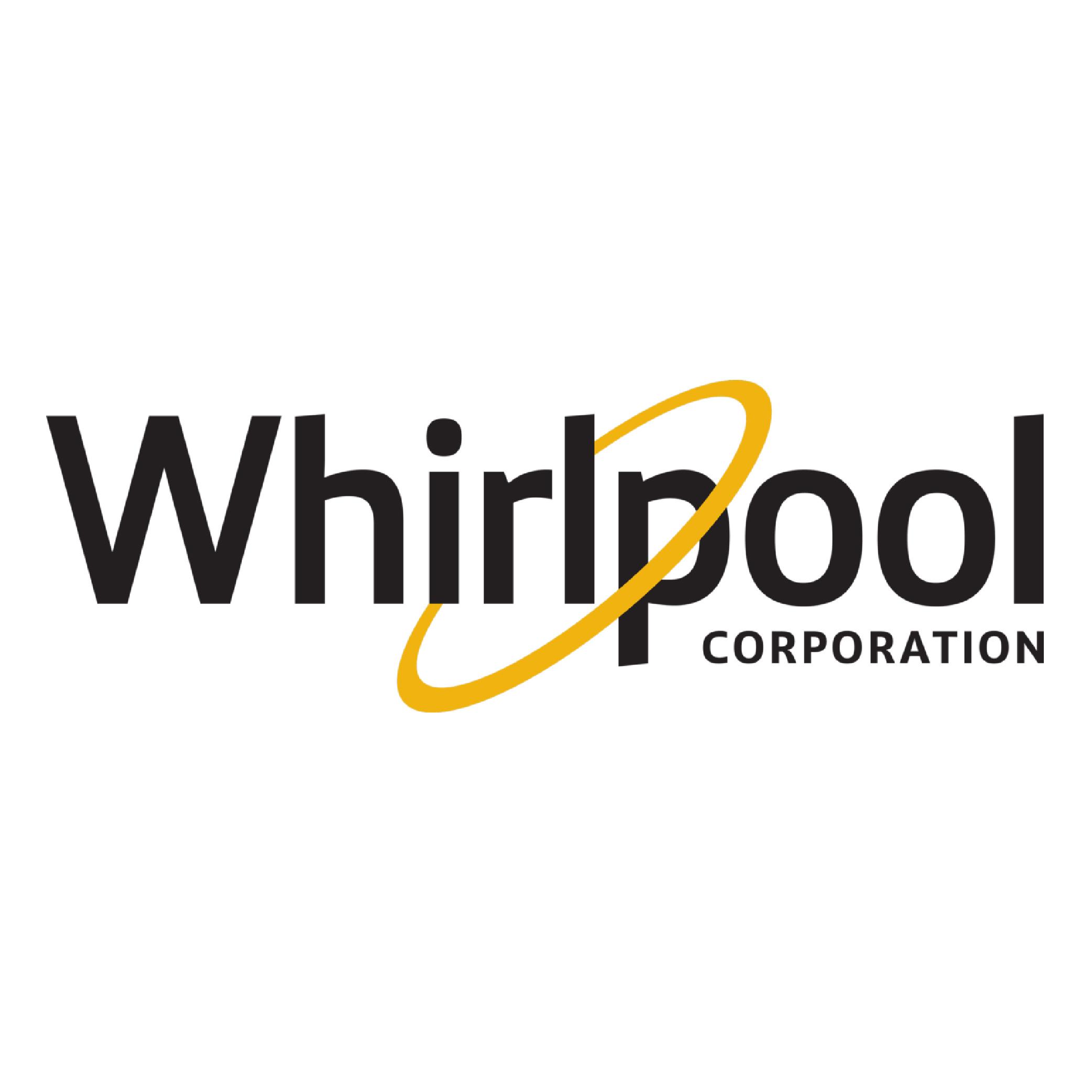 Arreglo de neveras whirlpool bogota