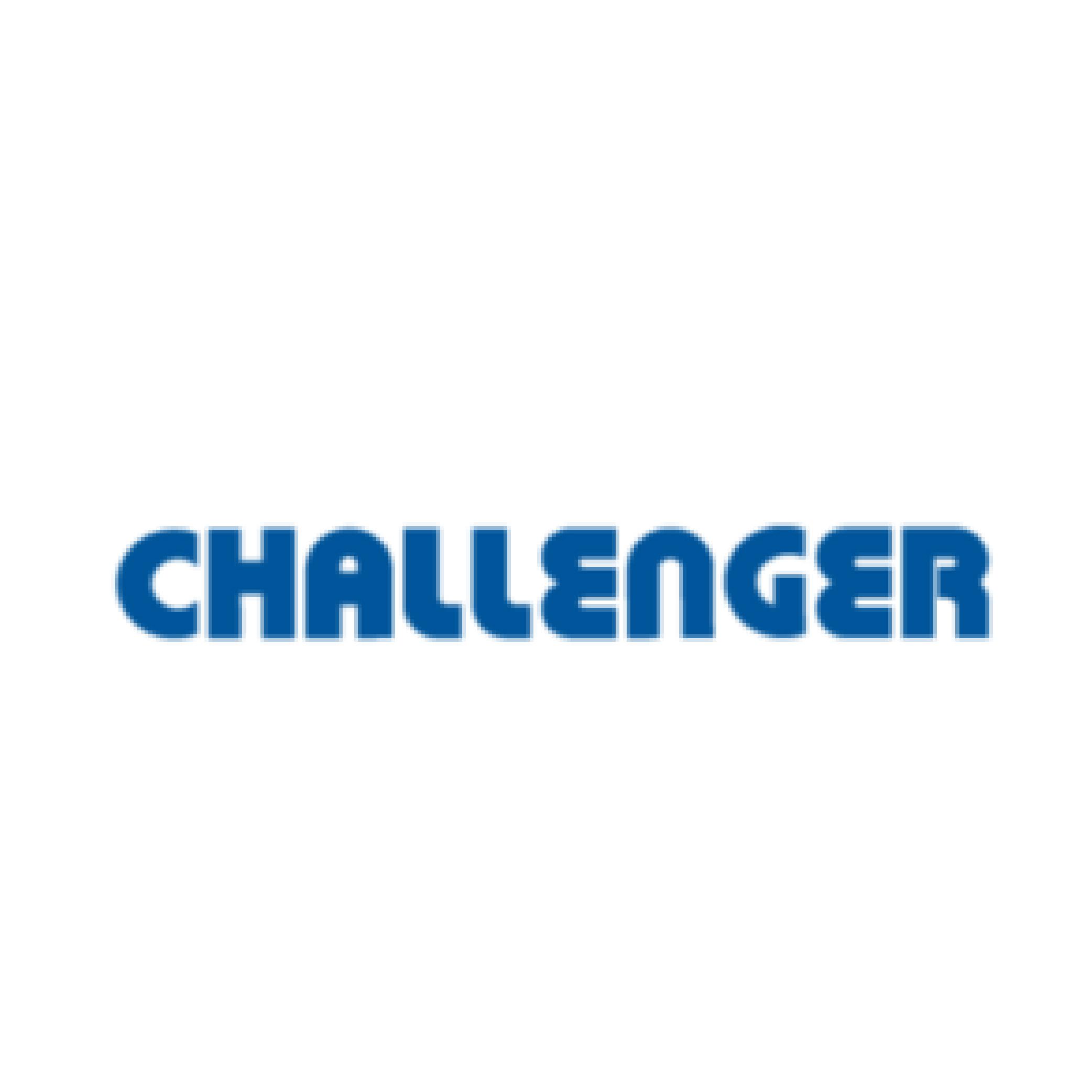 Mantenimiento de neveras challenger